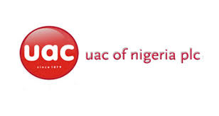 Image result for UACN Plc