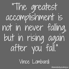 quotes about life accomplishments accomplishment quotes on quotes about life accomplishments greatest accomplishment quotes like success