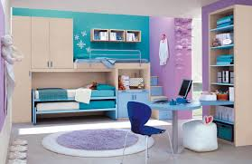 funky teenage bedroom furniture image of comfortable by teenage bedroom furniture