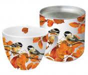 Paperproducts Design - купить в Москве в интернет-магазине ...