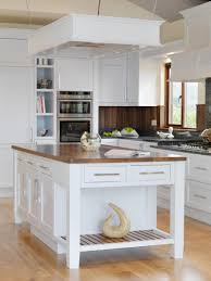 Small Kitchen Island Designs 51 Awesome Small Kitchen With Island Designs Page 4 Of 10 Home