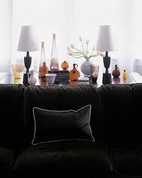 lighting living room complete guide:  msl  blackbrown hd