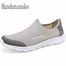 Hundunsnake <b>Women's</b> Sports Shoes <b>Air Mesh</b> Breathable ...