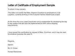 Writing application for employment HR    com
