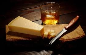 Which <b>foods pair</b> best with whisky? | Matching <b>Food</b> & Wine