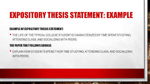 cover letter analytical expository essay example example of an cover letter analytical expository essay example slideanalytical expository essay example extra medium size