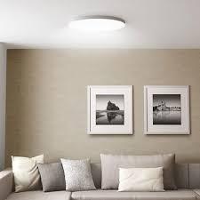 <b>Xiaomi mijia</b> smart <b>led</b> ceiling light ac220v support wifi / bluetooth ...