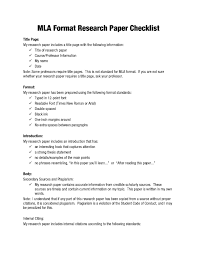 fast essay writing service cixoyiw h net fast essay writing service