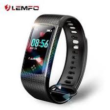 <b>TTLIFE Brand</b> A88+ Smart Watch Men Kids Multifunction OLED ...