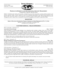 sample resume for cosmetic retail s best online resume builder sample resume for cosmetic retail s 20 s resume examples job interview career guide business