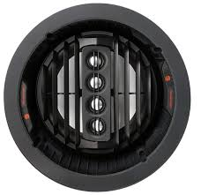 <b>Встраиваемая акустическая</b> система <b>SpeakerCraft</b> AIM 7 DT ...