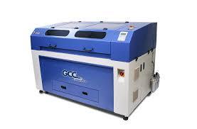 <b>GCC LaserPro T500</b>