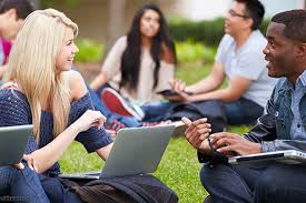 online real analysis homework help services essay help service at all times trust should be developed between the students and the online writers