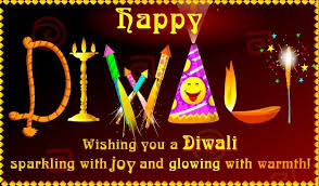 Image result for deepawali greetings