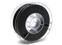 <b>Raise3D Катушка PETG</b>-<b>пластика Premium</b> 1.75 мм 1 кг., черная ...