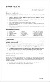 resume template nursing templates rn new registered 85 stunning eye catching resume templates template