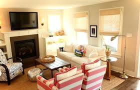 arranging furniture in small living room with fireplace furniture in how to arrange furniture in a small living room arranging furniture small