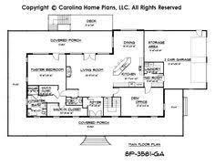 images about Hawaii home on Pinterest   Floor plans  House       images about Hawaii home on Pinterest   Floor plans  House plans and Courtyards