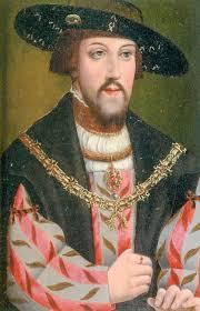 Louis II of Hungary