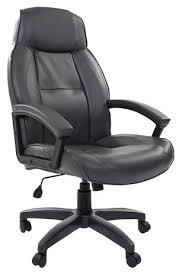 Компьютерное <b>кресло Brabix</b> Formula EX-537 для руководителя ...