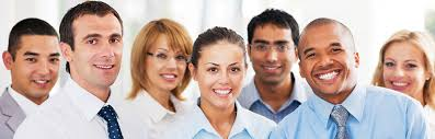 job description   district sales manager     meritor com