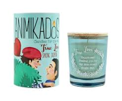 Купить <b>свечи</b>, цены в интернет-магазине, декоративные <b>свечи</b> в ...