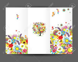 birthday postcard cover page design for your print royalty birthday postcard cover page design for your print stock vector 14366035