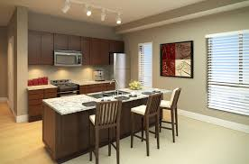 kitchen gorgeous kitchen island designs with sink bring awesome awesome modern landscape lighting design ideas bringing
