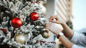 49 Best <b>Christmas Decoration</b> Ideas of <b>2020</b> | Architectural Digest