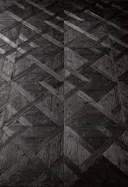 parquet: лучшие изображения (33) | Интерьер, Дизайн и Дизайн ...