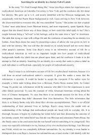 good persuasive essay examples high school argumentative essay examples persuasive essay examples high school argumentative essay examples persuasive essay examples