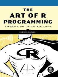 Image result for r language