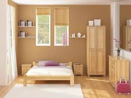 best bedroom paint colors sectional small living room furniture bedroom colors brown furniture bedroom archives