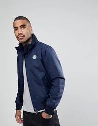 North Sails | Покупайте куртки, свитшоты и <b>футболки North</b> Sails ...