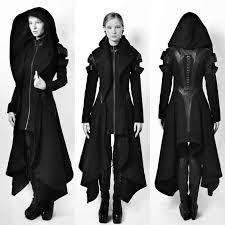 COSFANS <b>2019</b> Halloween <b>Medieval</b> Renaissance Tunic Viking ...