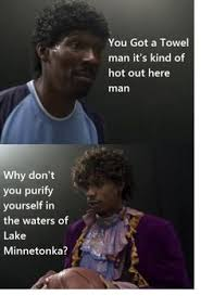 Dave Chappelle on Pinterest | Lol, So Funny and Comedy via Relatably.com