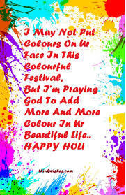 holi story for whatsapp instagram snapchat full hd story for holi images quote