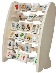 mainan edukatif tk ,alat permainan edukatif tk ,mainan edukatif anak 3 tahun ,grosir mainan edukatif ,mainan edukatif anak 1-2 tahun , mainan edukatif murah , mainan edukatif bayi , mainan edukatif bayi 9 bulan ,mainan kayu edukatif