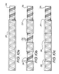 3 phase plug wiring diagram images wiring diagrams furthermore wiring diagram