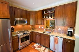 Small Picture Kitchen Design Ideas and Photos for Small Kitchens and Condo