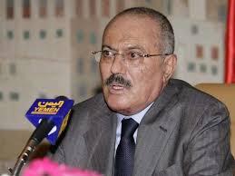 Jemens Präsident Ali Abdullah Saleh play Jemens Präsident Ali Abdullah Saleh ... - SDA-Jemens-Praesident-Ali-Abdullah-Saleh