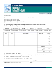 purchase order template word receipt templates linear purchase order word template by privatelabelarticles