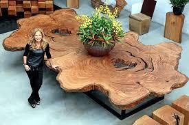 solid wood brazilian wood furniture