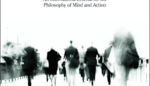 cfp  essays in philosophy extended cognition and the extended  cfp philosophical explorations essay prize
