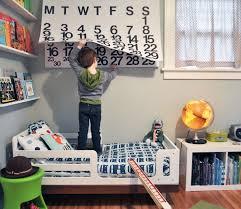 wall bedroom toddler boys bedroom decorating ideas pinterest