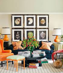 furniture living room wall:  ffca gallery wall de