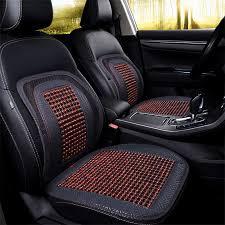 space memory foam car neck pillow head restraint headrest automobile