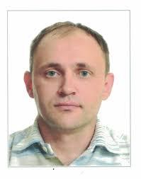 Andrey Mironov Homepage
