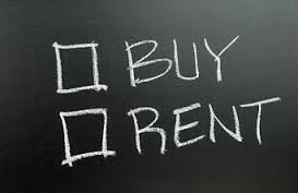 Renting a house in Haarlem   expatsHaarlemFinding a house