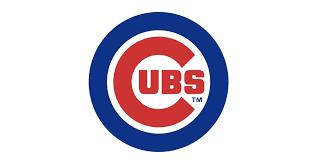 <b>Guns N</b>' <b>Roses</b> at Wrigley Field | Chicago Cubs